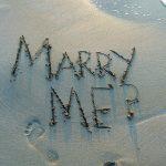 【3月のライオン】 零のプロポーズが衝撃的!ひなたとの結婚の可能性は?