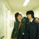 【3月のライオン】 映画 キャスト情報 染谷将太が二海堂役を熱演!理由やビジュアルをまとめて紹介