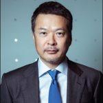 あなたの番です(反撃編)田中哲司が502号室の住人(南雅和役)で登場!その役柄やネットの評判は?